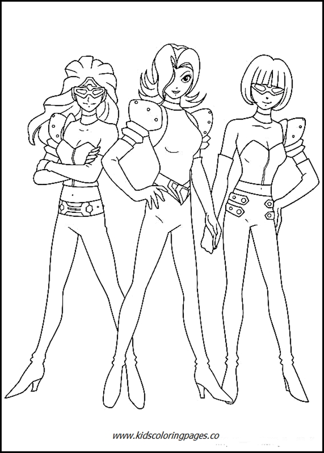 640x894 Printable Astro Boy Coloring Pages