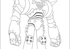 235x165 Astro Boy Coloring Pages Archives