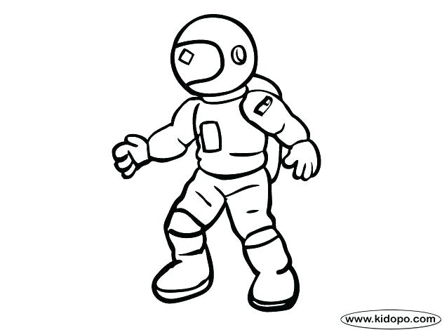 630x470 Astronaut Coloring Page Astronaut Coloring Pages Page Tron Suit