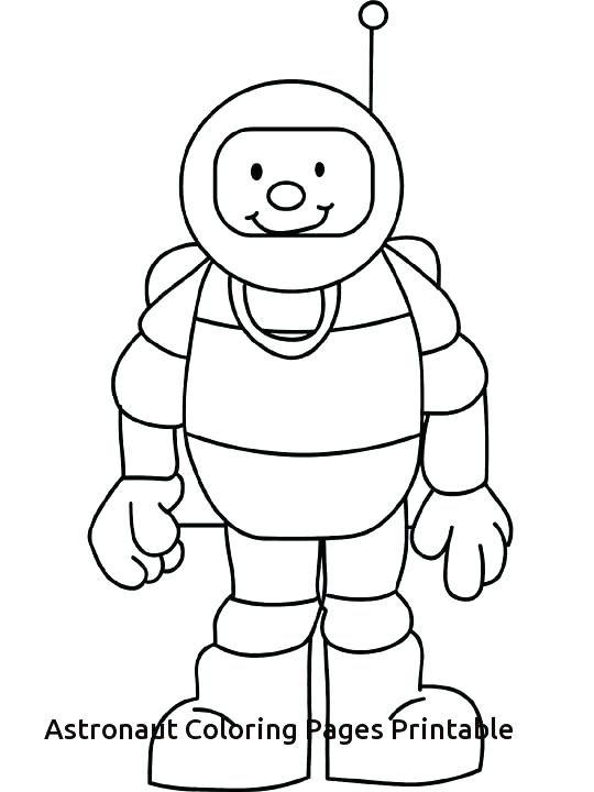 540x720 Astronaut Coloring Pages Astronaut Coloring Pages Printable