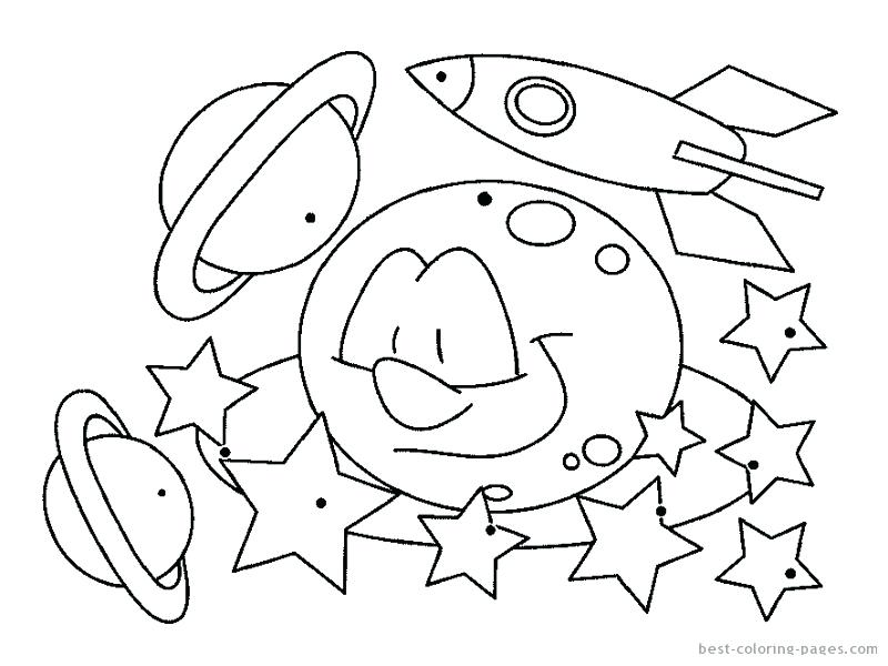 800x600 Stunning Stunning Astronomy Coloring Pages Online Awesome Space