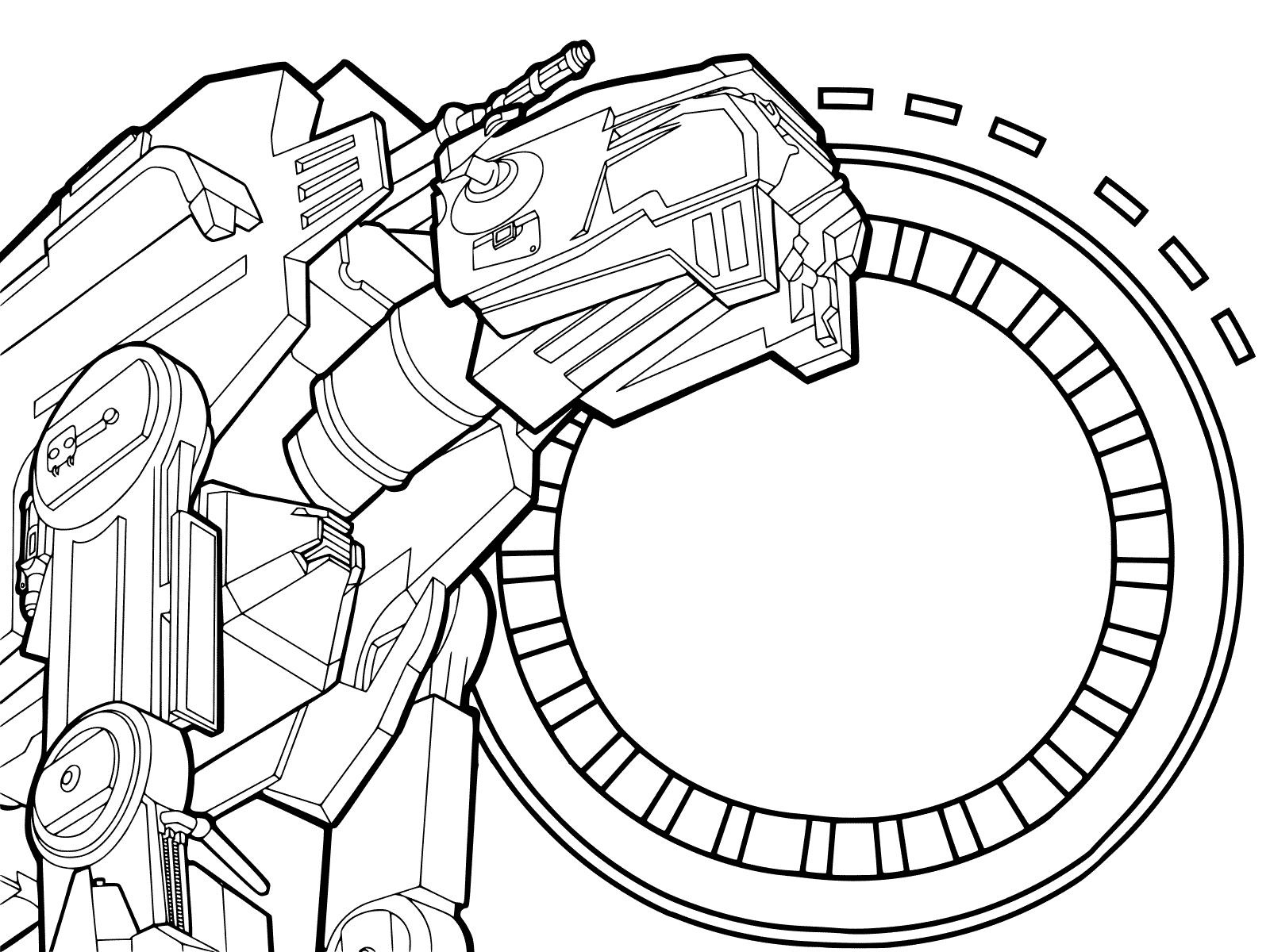 1600x1200 Star Wars Combat Walker At At Coloring Page