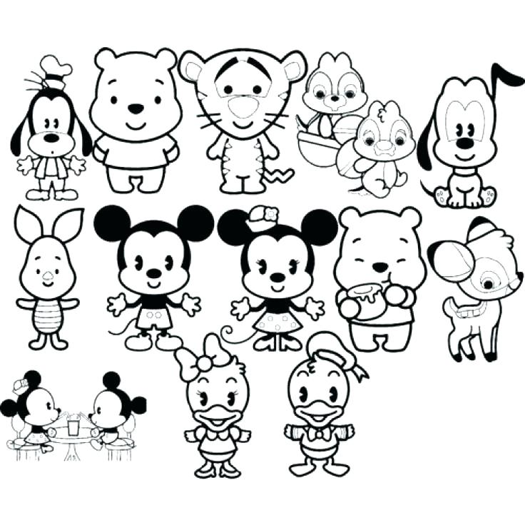 The best free Tokidoki coloring page images. Download from 12 free ...