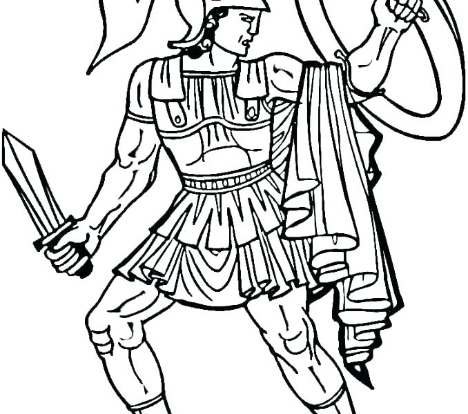 678x600 Greek Coloring Pages Ancient Ladies Colouring Page Greek Goddess