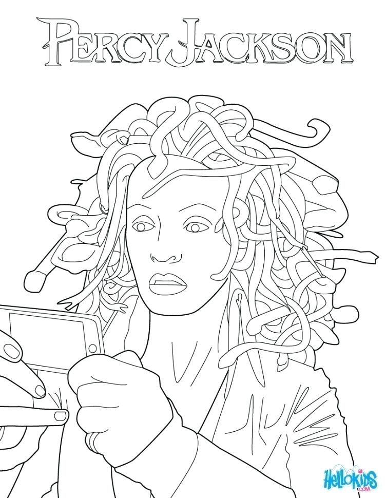 750x970 Greek Goddess Coloring Pages God Printable Gods Coloring Pages