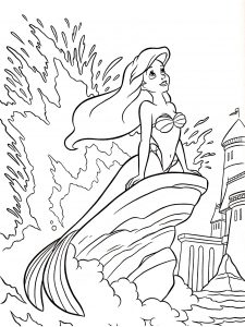 225x300 Athena Coloring Page Astounding For Kids Pages Queen Goddess Free