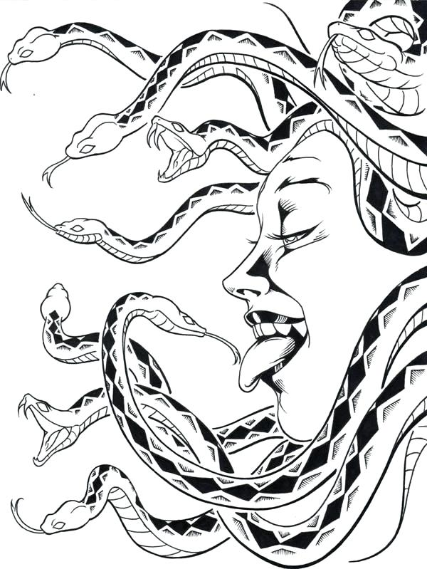 600x799 Greek Coloring Pages Fresh Ancient Coloring Pages Print The World