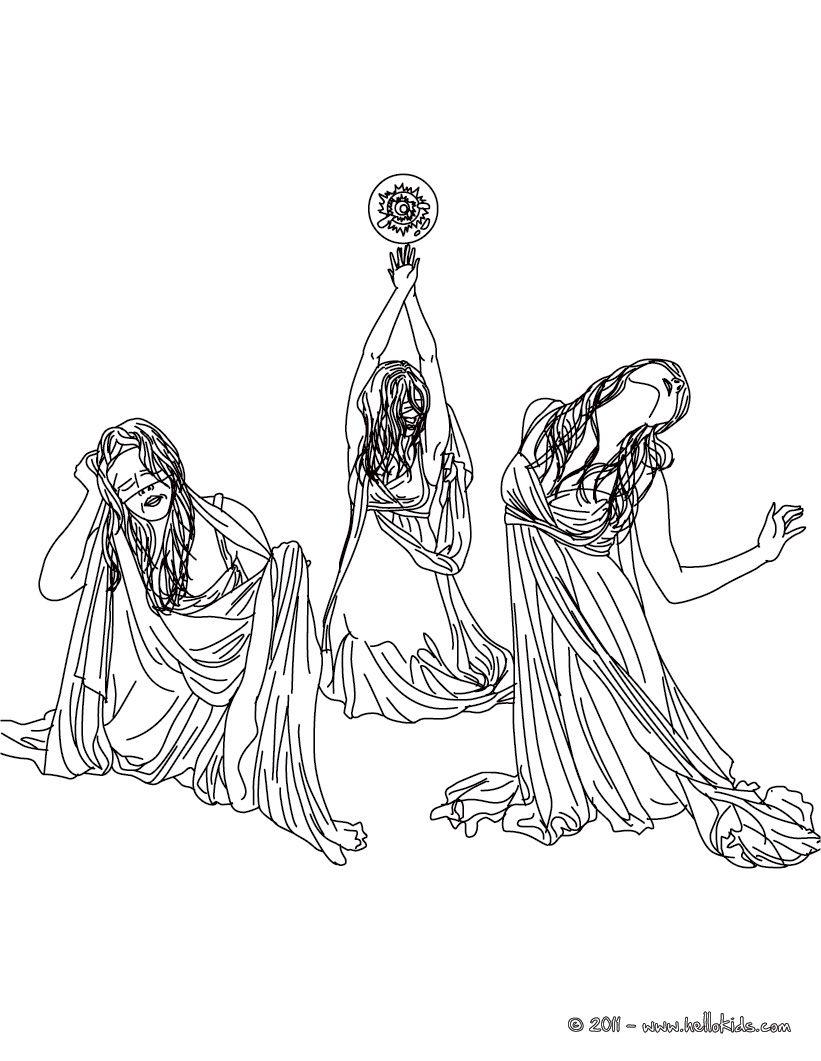 821x1061 Professional Greek Mythology Coloring Pages Gr