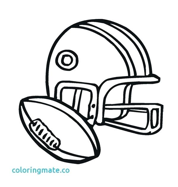 600x630 Atlanta Falcons Coloring Pages Fourth Of Flag Day Coloring Pages