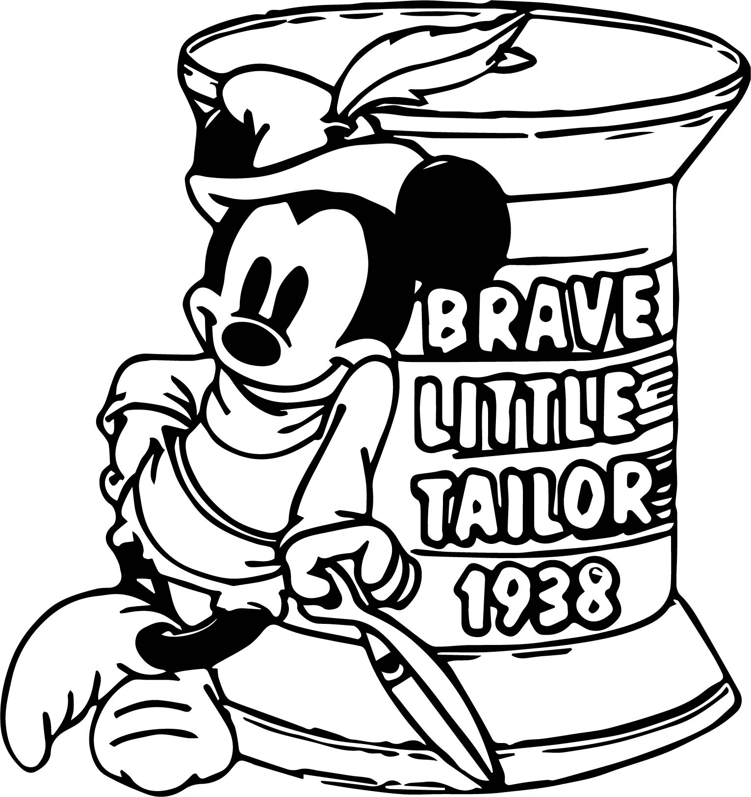 1531x1625 Coloring Pages Brave For Kids Of Atlanta Braves Disney Princess