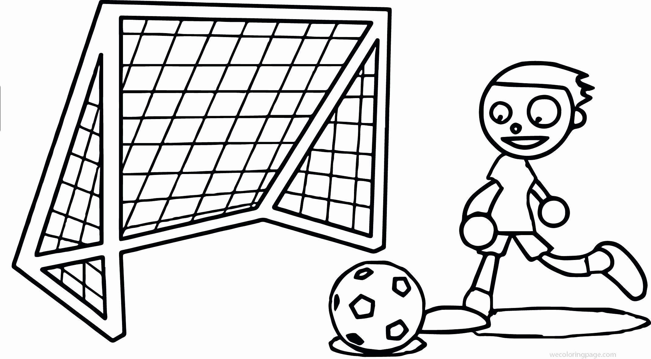 Atlanta Falcons Coloring Pages