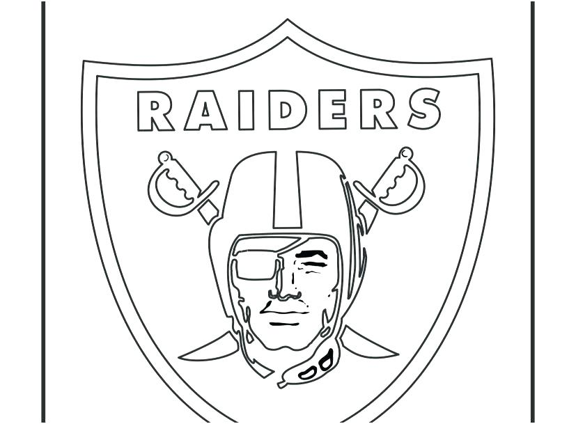 827x609 Atlanta Falcons Coloring Pages Plus Online For Kid Patriots