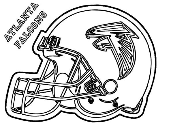 600x464 Atlanta Falcons Football The Patriot Day Coloring Pages Batch