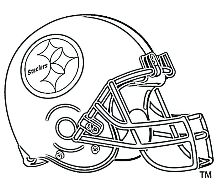 692x568 Best Of Atlanta Falcons Coloring Pages For Atlanta Falcons Logo