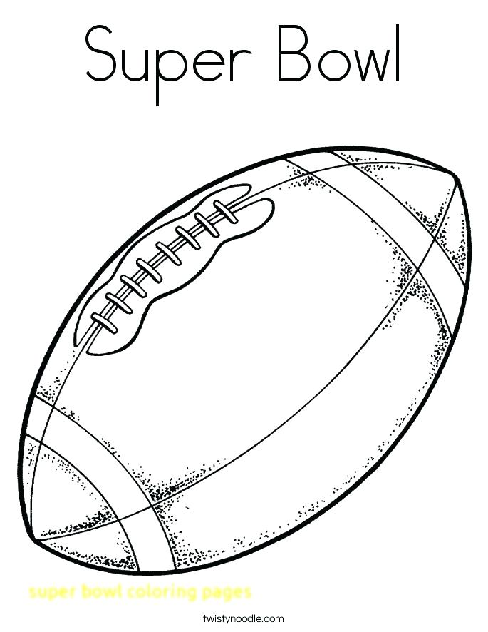 685x886 Atlanta Falcons Coloring Pages Falcons Coloring Pages Atlanta