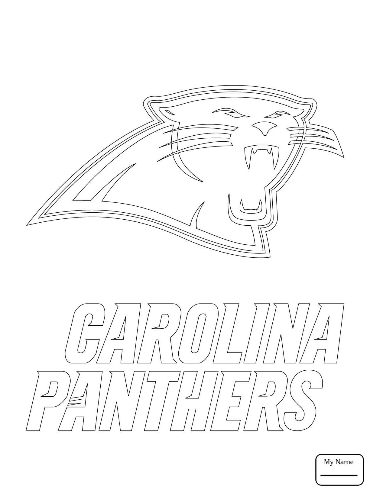 1224x1632 Coloring Pages Alluring Helmet Page Atlanta Falcons Simple