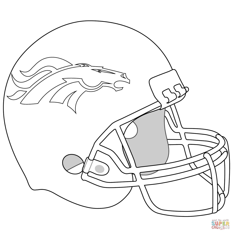 Atlanta Falcons Printable Coloring Pages At Getdrawings Com Free