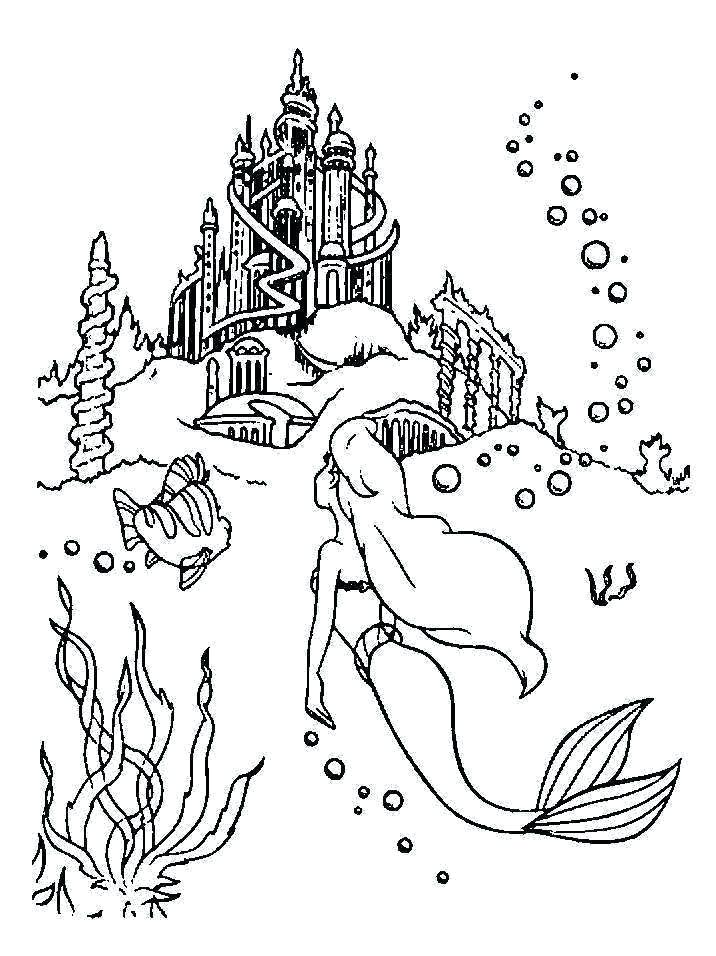 716x956 Photosynthesis Coloring Page Atom Coloring Pages Photosynthesis