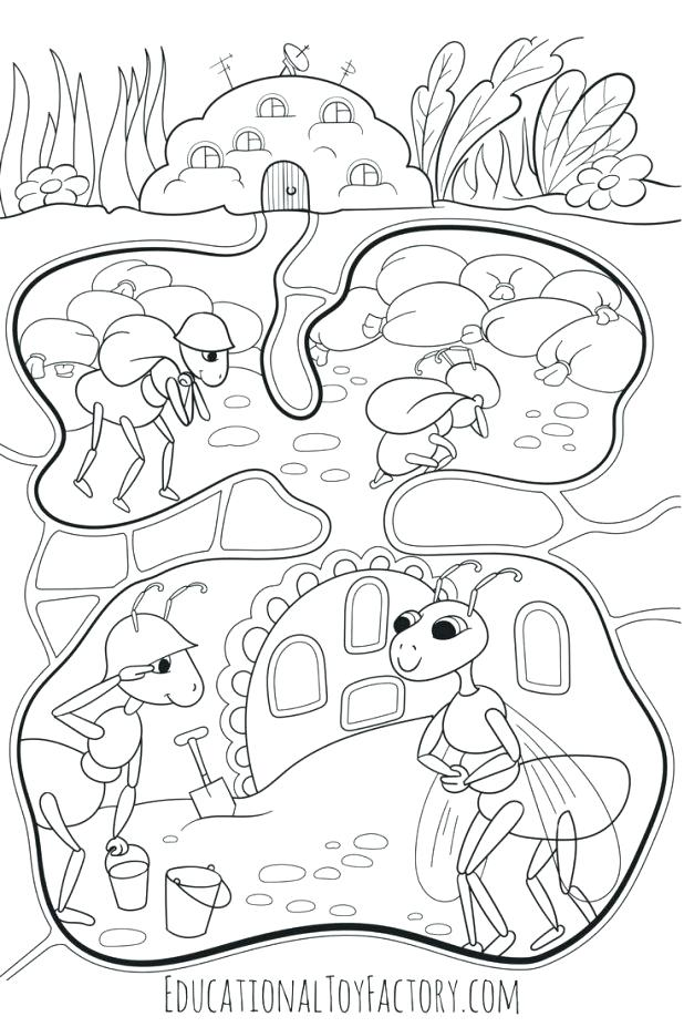 Atom Coloring Page At Getdrawings Com Free For Personal Use Atom