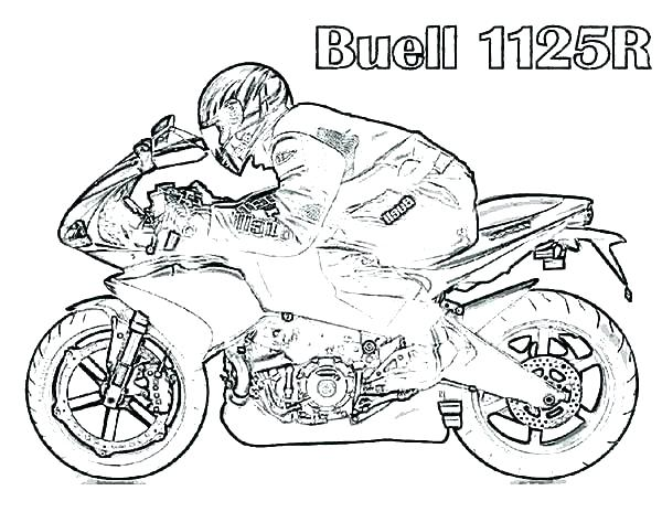 600x464 Motorcycles Coloring Pages Cool Four Wheeler Coloring Pages Free