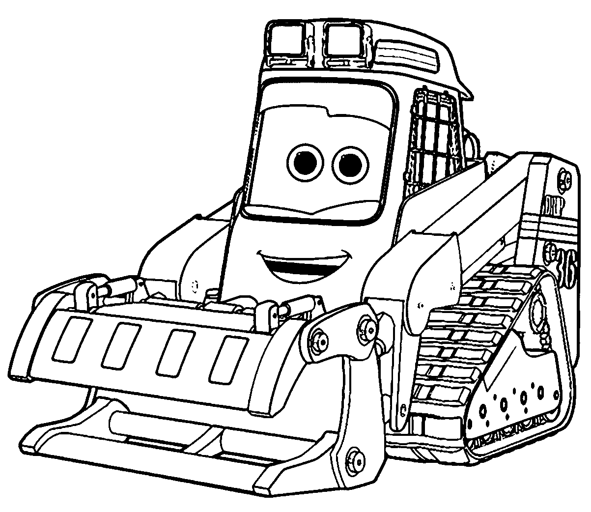 1203x1042 Four Wheeler Coloring Pages Printable Free Coloring Pages