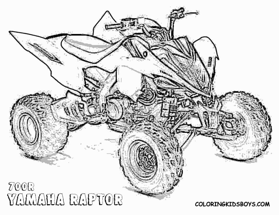950x734 Wheeler Coloring Pages Coloring Pages Craft