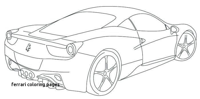 audi coloring pages at getdrawings  free download
