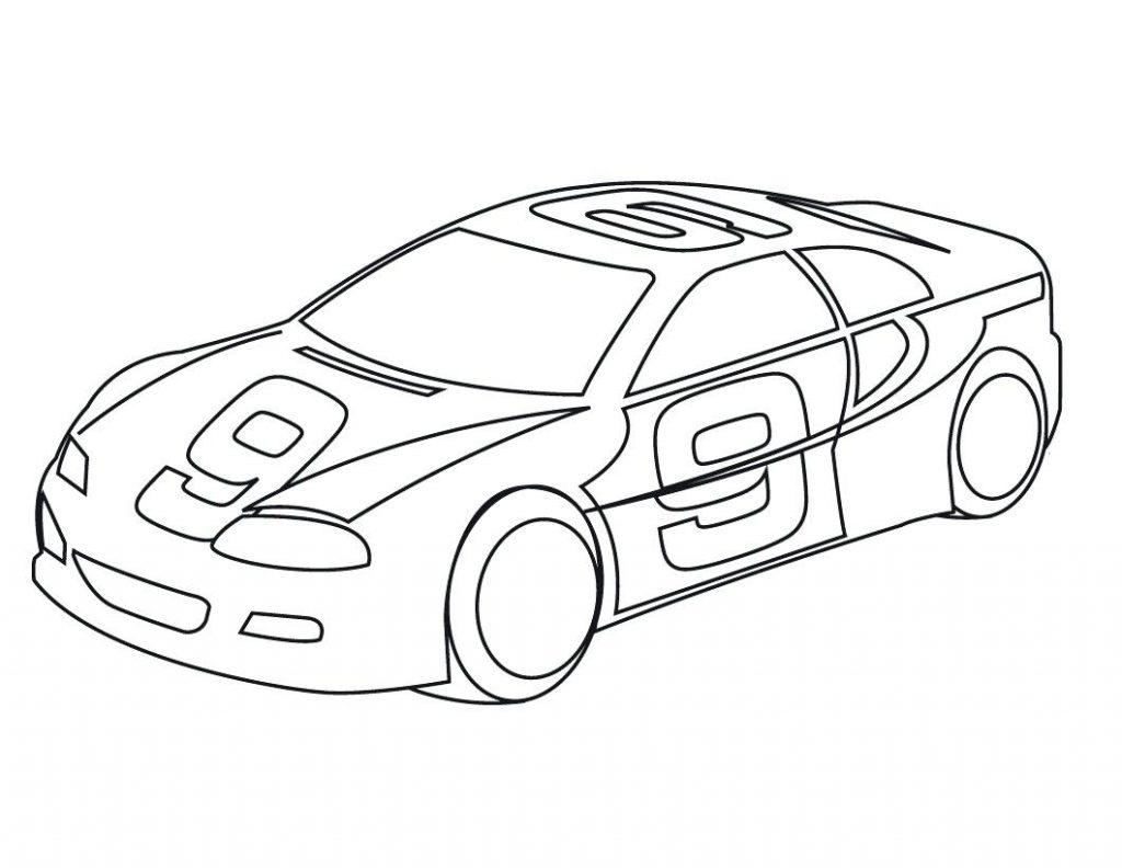 1024x792 Sports Car Coloring Pages Unique Audi Gt Car Coloring Page