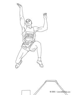 236x304 Sports Coloring Pages Lovely Ausmalbilder Audi Gravieren