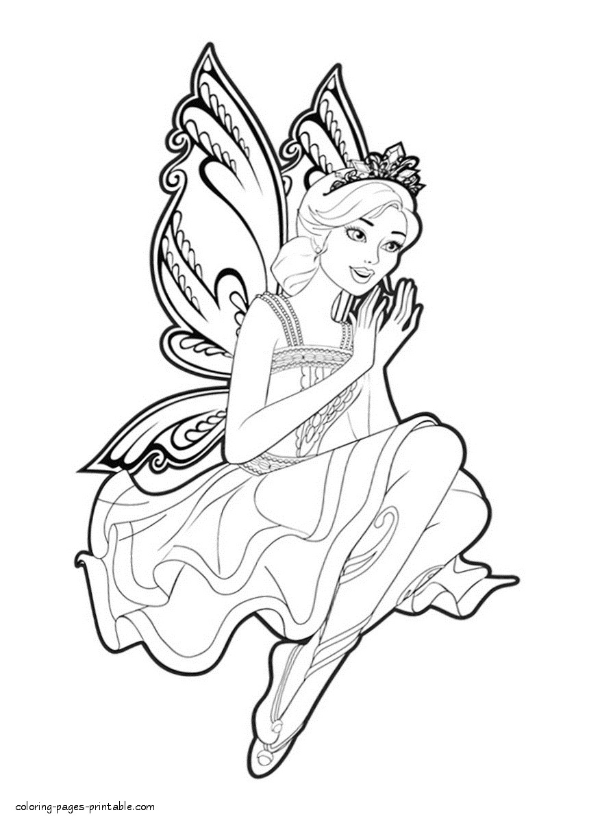 895x1202 Best Adult Coloring Pages Images On New Coloring Sheets