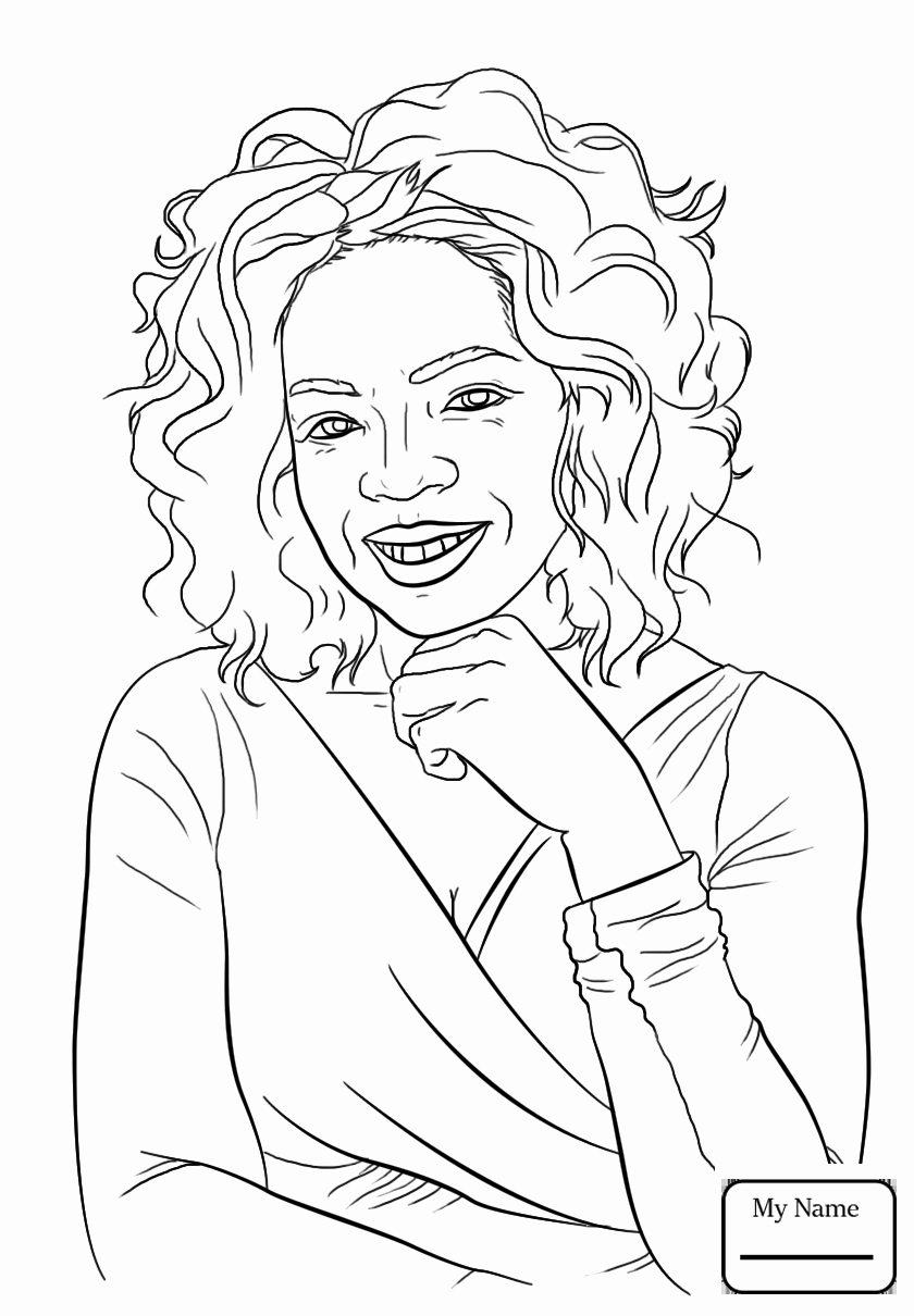 840x1210 Lovely Pictures Of Michael Jackson Coloring Pages