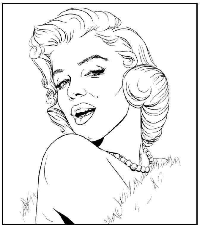 700x800 Best Stencils Images On Stencils, Sketches