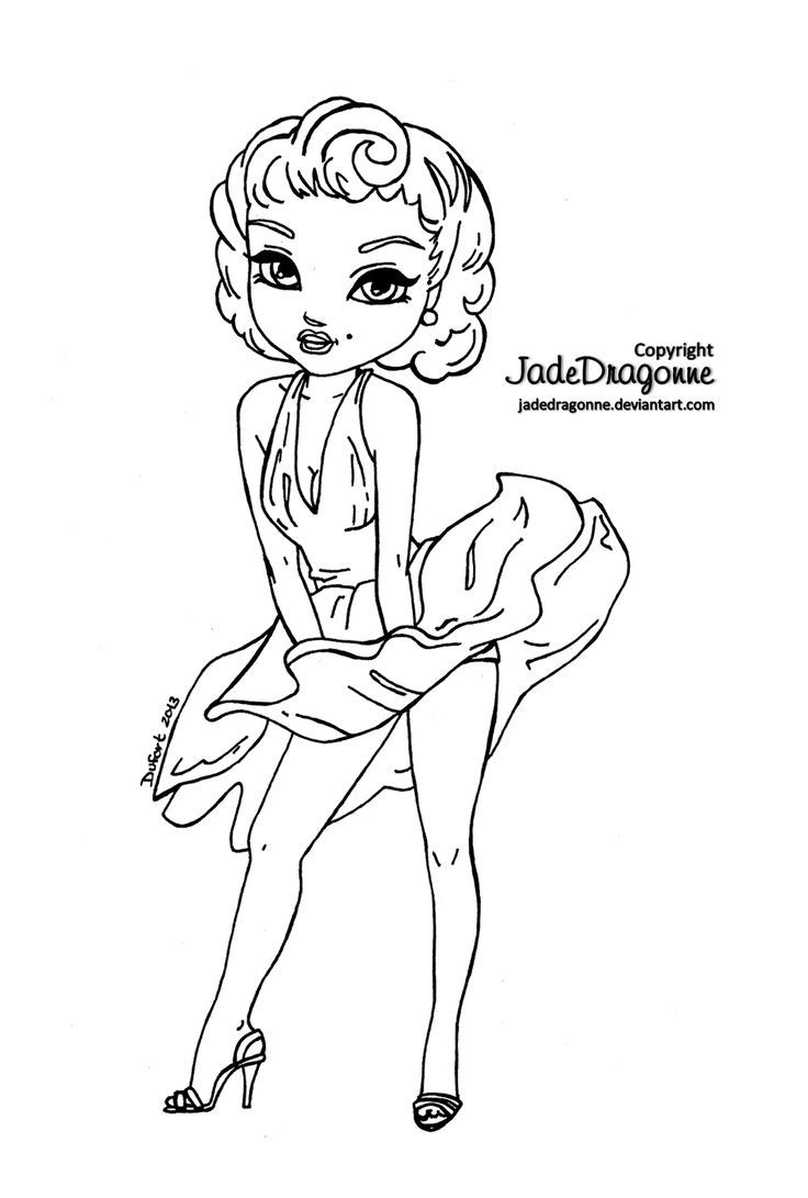 736x1091 Best Audrey Hepburn Marilyn Monroe Images