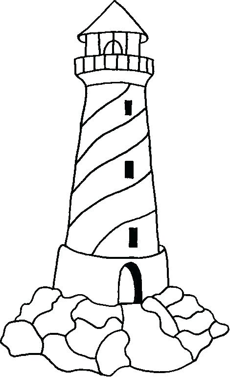 470x769 August Coloring Pages August Coloring Page August Coloring