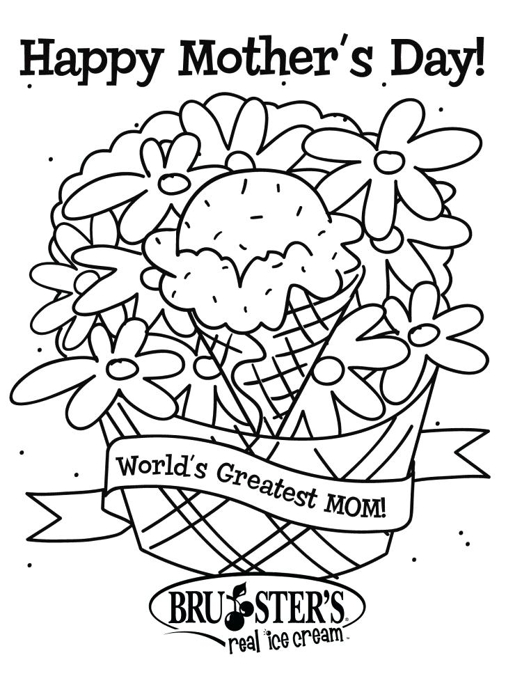 Coloring-Pages | Caricatures By Alison Gelbman | 971x750