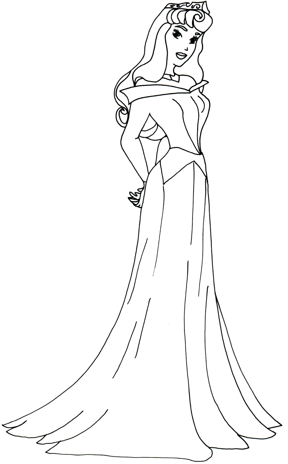996x1600 Sofia The First Coloring Pages Princess Aurora Sofia The First