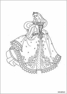 236x330 Art Disney Quilt, Adult Coloring