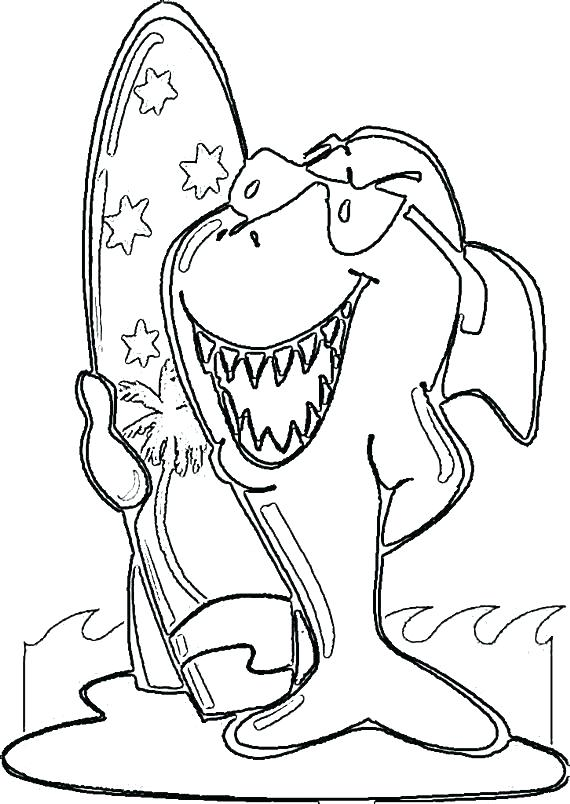570x804 Australia Coloring Pages Flag Of Coloring Page Coloring Pages Day