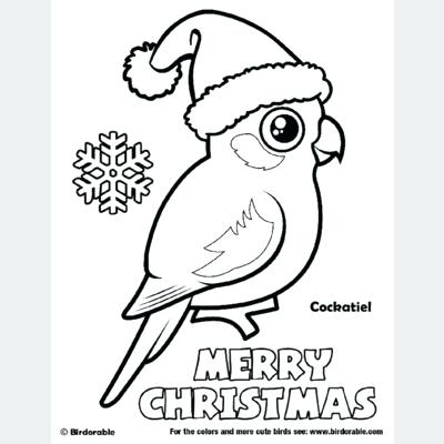 400x400 Australia Coloring Pages Happy Day Colouring Page Australian