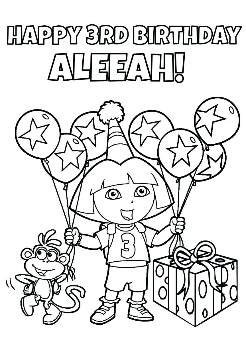 863x1221 Australia Coloring Pages Personalized Sheet Free The Explorer