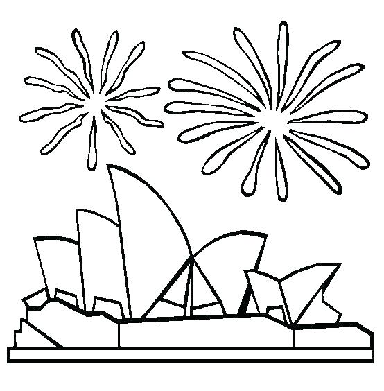 554x564 Australia Map Coloring Page Australia Map Colouring Page