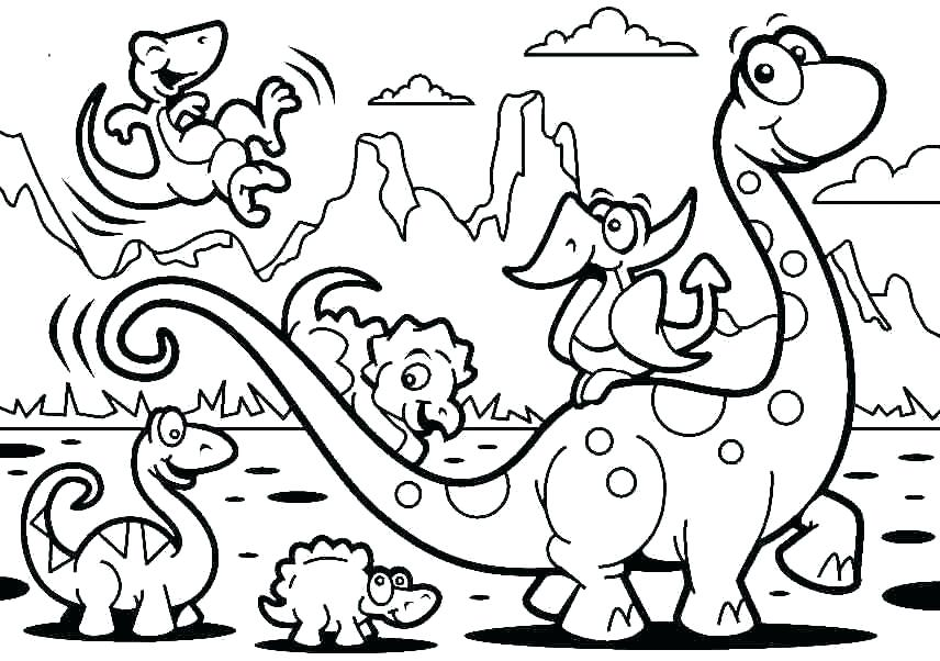 856x602 Fascinating Australian Coloring Pages Coloring Pages Fascinating
