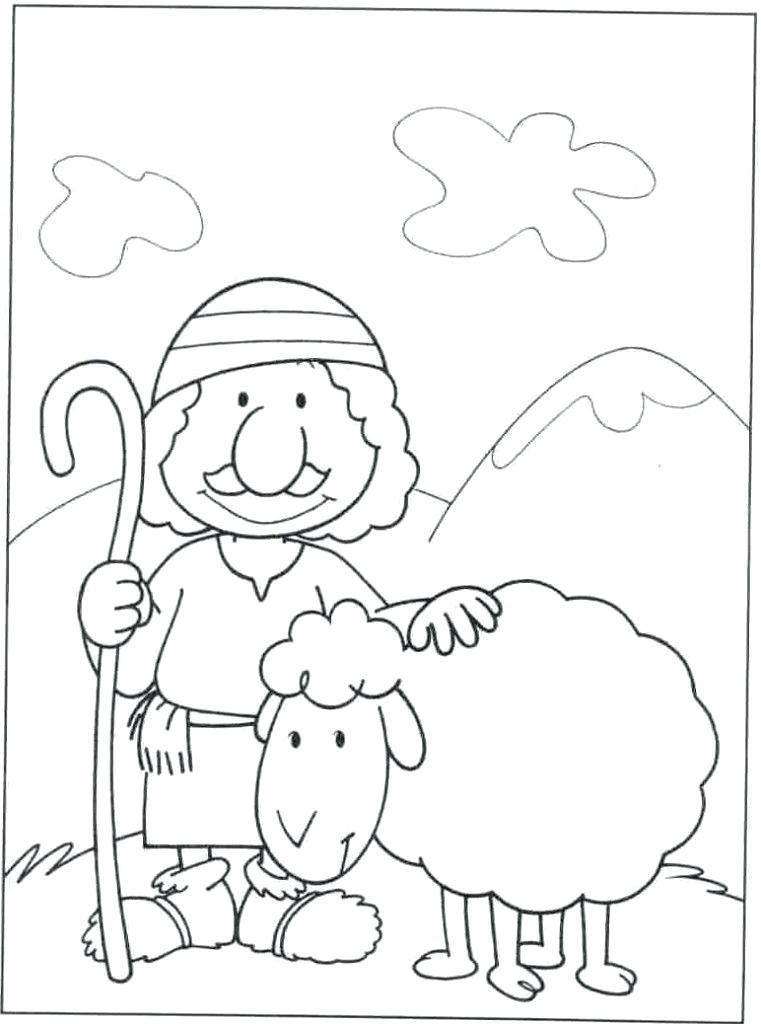 761x1024 Australian Shepherd Coloring Pages
