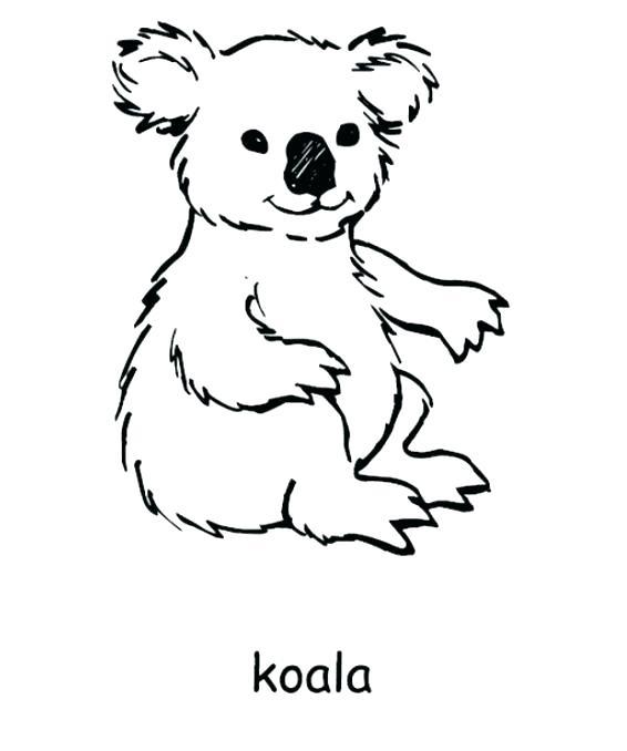 566x678 Australia Flag Coloring Page Coloring Pages Unique Coloring Pages