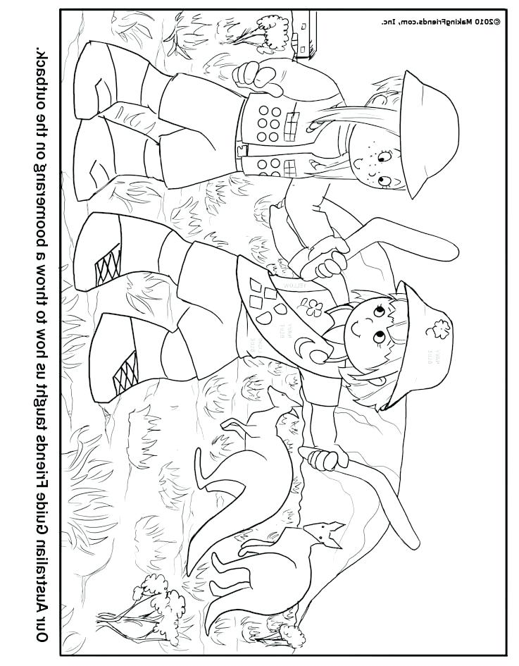 737x945 Australian Shepherd Coloring Pages Top Free Page Coloring Pages