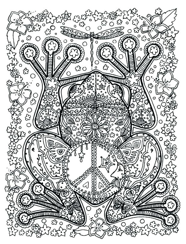 618x808 Appealing Flag Of Australia Coloring Page Usedauto Club