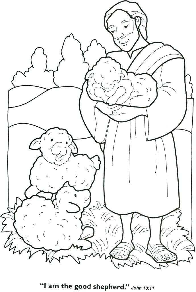 689x1024 Australian Shepherd Coloring Pages Shepherd Coloring Pages Puppy