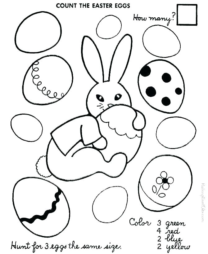 670x820 Ribbon Coloring Pages Cancer Ribbon Coloring Page Coloring Site