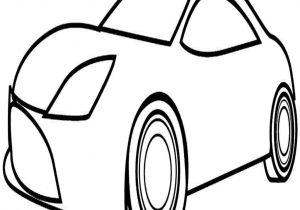 300x210 Cars Printable Coloring Pages With The Top Color Pages Car