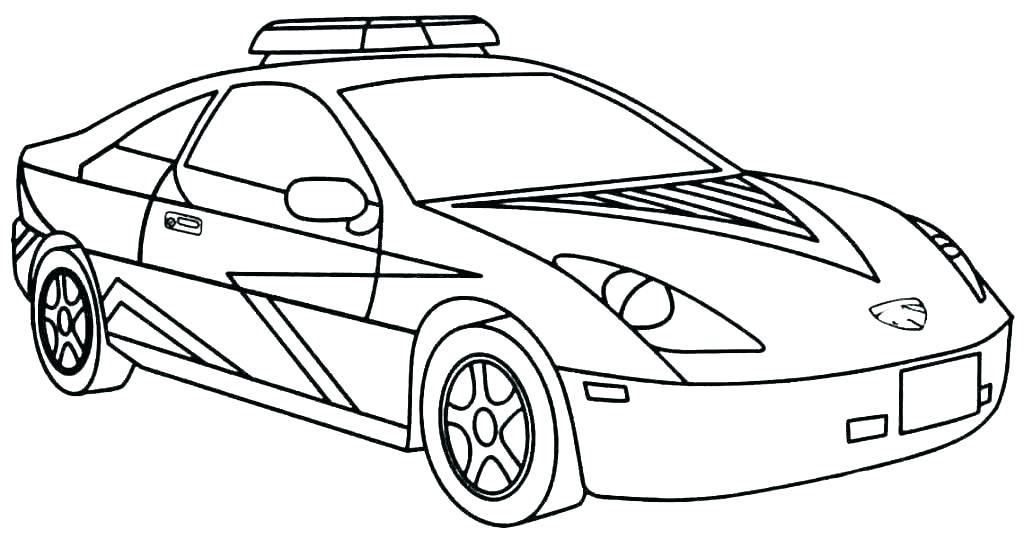 1024x538 Coloring Pages Vehicles